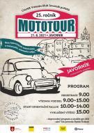 mototour